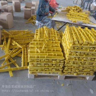 吴忠复合材料电缆支架新闻 桥架抗震支架