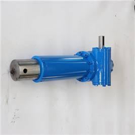 电动推杆原理-金宇机械-电动推杆