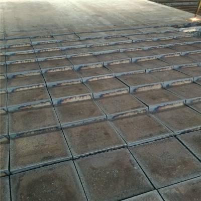 太仓 42crmo钢板切割 配送 42crmo钢板批发 推荐苏特金属