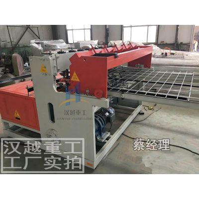 浙江数控龙门排焊机设备