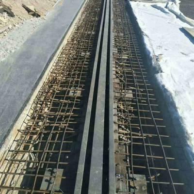 宜黄县GQF-C型桥梁伸缩缝A陆韵伸缩缝布局决定结局