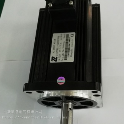 惯量型1FL6061-1AC61-2LG1德国SIEMENS西门子电机