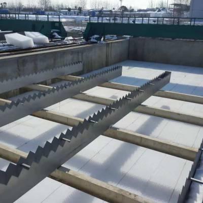 聚丙烯蜂窝斜管填料厂家六角蜂窝斜管填料价格污水处理