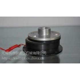 LDDL2-05,LDDL2-10,LDDL2-20,LDDL2-40,电磁离合器