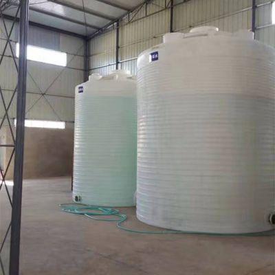 阜阳15立方塑料水箱清洗水箱厂家直销