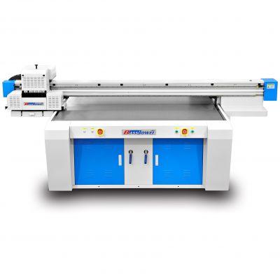 贝思伯威BW-1613皮革UV打印机