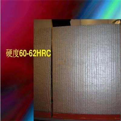 滨州复合耐磨板-亿锦天泽-up6+4复合耐磨板 生产厂家