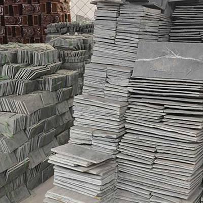 仿古面砖批发-山西仿古面砖-太原艺纬景观建材(查看)