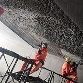 北京-北京环氧修补砂浆——厂家直销——欢迎来电咨询