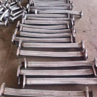 哪有高压金属软管 大量供应超值的金属软管