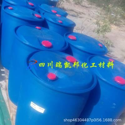 美国气体ZetaSperse 179非离子型颜料稳定化分散剂润湿剂