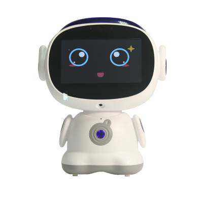 HURRAYSS早教/幼教故事机学习机/学习电脑 遥控机器人 机器人模型 电池 跳舞机器人
