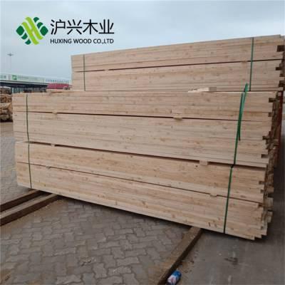 铁杉木建筑价格-沪兴木业(图)