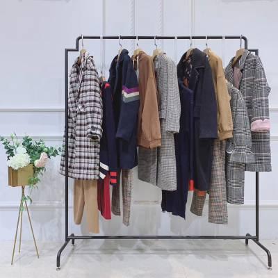 商场女装品牌大全名字 莱州品牌尾货批发 哪个女装批发网站好 街米服装批发市场