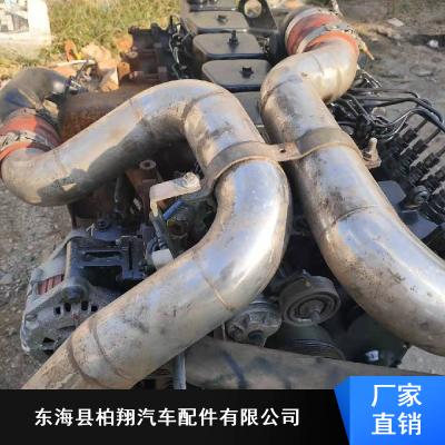 二手东风直喷柴油机发动机总成_潍柴380发动机总成制造商