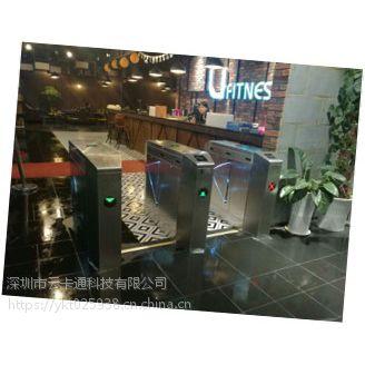 广东云卡通游乐园一卡通供应商