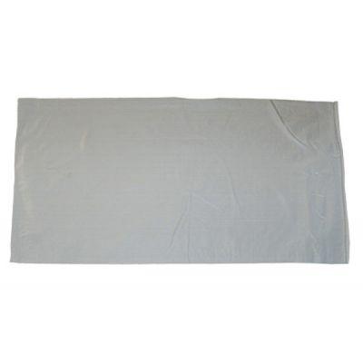 临沂市恒砚塑料编织(图)-结实面粉编织袋批发-莱芜面粉编织袋