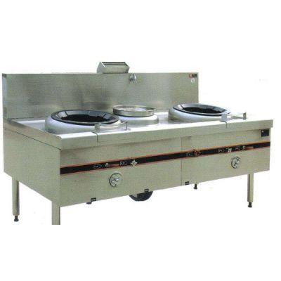 鸣鹫苗族镇厨房设备电话-厨房设备-互惠家具回收公司