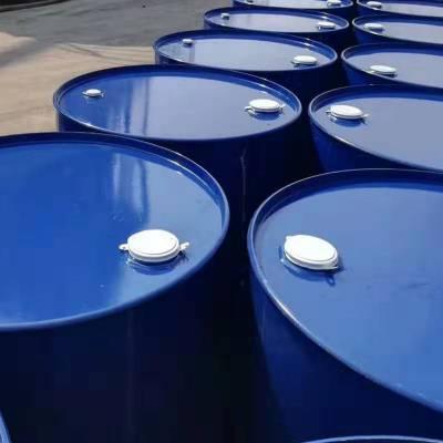 山东现货正己烷工业级 优级品己烷 原装正己烷一桶起批