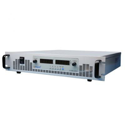 供应吉事励DS1010-500V20A高压直流电源