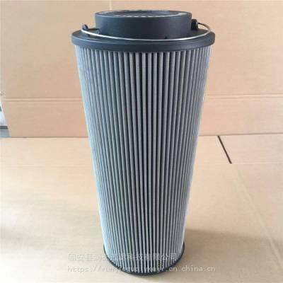南方润滑液压油滤芯ZNGL02011101
