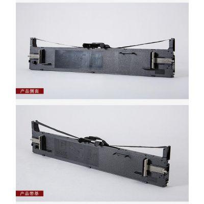 爱普生EPSON LQ-690/690C/675KT/680KⅡ/690K/106KF维修换色带电话