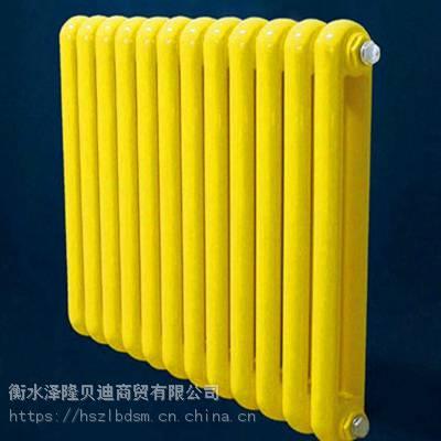 钢二柱暖气片A绥化钢二柱暖气片A钢二柱暖气片价格
