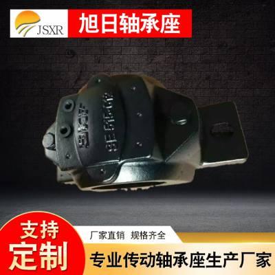 供应轴承座F SNL512 SNV110 SE512图纸 图片 生产轴承座厂家 立式 非标轴承座定制