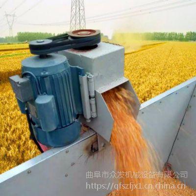 供应软管吸粮机 玉米抽粮机 下乡收粮小麦吸粮机