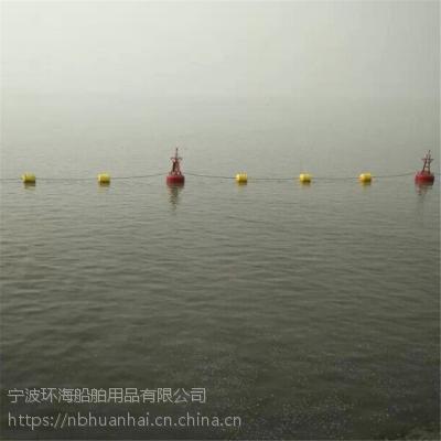 航道标识浮桶抬揽浮筒批发价格