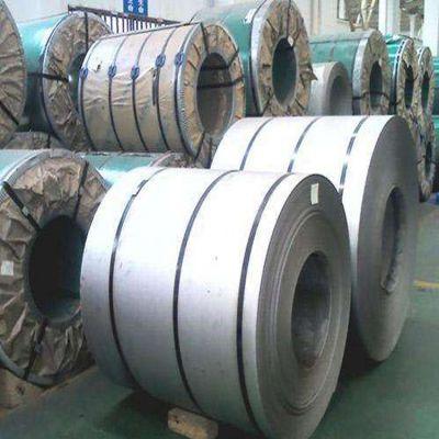 不锈钢板生产厂商-2205不锈钢价格咨询-2205不锈钢性能介绍