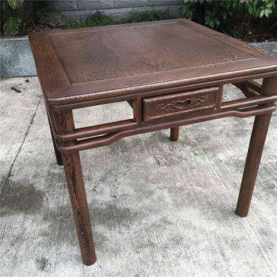 中山红木家具-贵宝阁红木知名厂家-红木家具价钱
