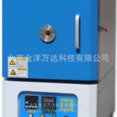 浮法玻璃虹彩检测仪厂家直销 型号:XH-RBW-1 金洋万达