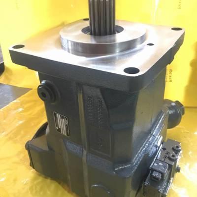 力士乐Rexroth柱塞泵油泵往复泵国产替代现货合肥A10VSO28DR/31R-PPA12N00B