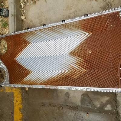 河北盛章 杀菌灭藻剂用途防垢剂价格低