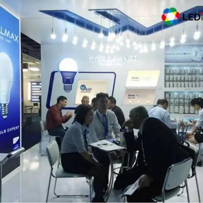 2020上海家具展, 广州国际家具展