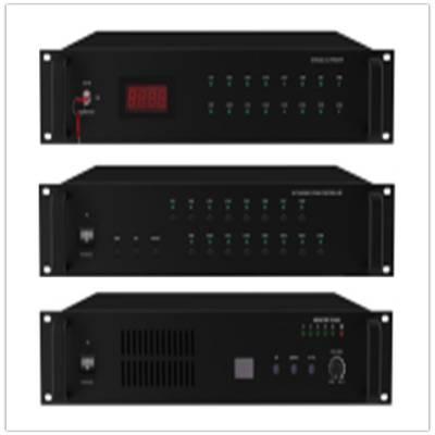 销售批发专业音响器材CP-234A