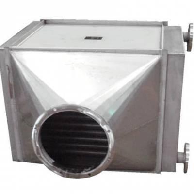 矿井空气换热器加工-矿井空气换热器-环创热能科技品质优良