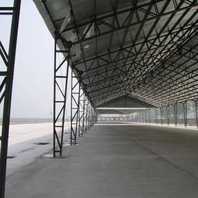 轻钢结构厂房-合肥远致(在线咨询)-黄山钢结构厂房