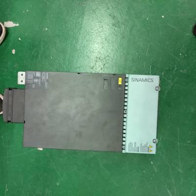 西门子电路板维修810T