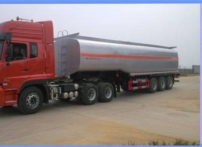 山东优质二氯甲烷生产厂家 金岭国标二氯甲烷供应