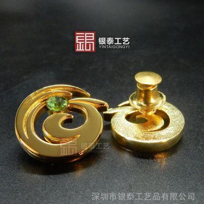 【纯银纪念章】Ag999纪念章 足银纪念章 银制纪念章