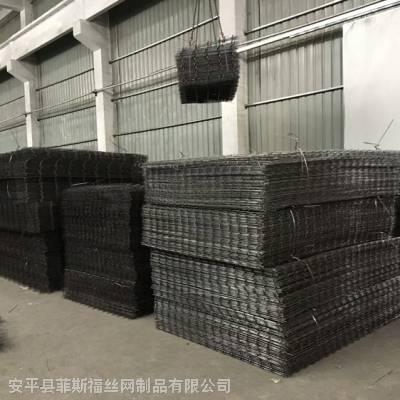 隧道钢筋网片型号 隧道钢筋网片 衡水建筑网片