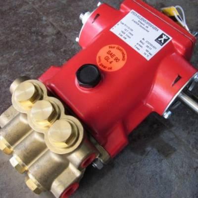 意大利OMT油嘴SFOBW21236厂家直销