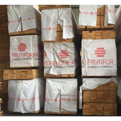 松木板-宏光木业实力厂家-松木板厂