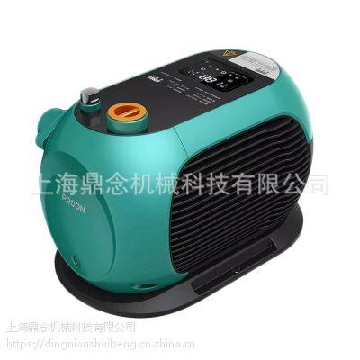 谱罗顿式家用永磁变频增压离心式水泵全自动静音远程遥控别墅热水器