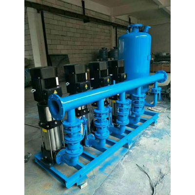XBD-/XBD-W系列单极消防泵XBD1/3.05-50L-100A栋欣泵业全球快销。