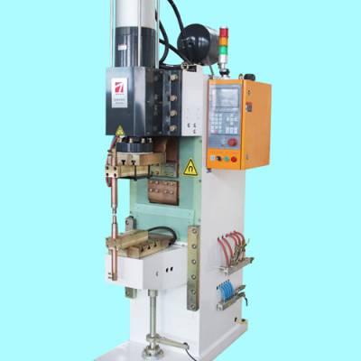 成都中频点焊机直销 苏州安嘉自动化设备供应