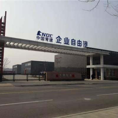 威海框架钢构厂房-诸城功能区开发公司-框架钢构厂房独门独院