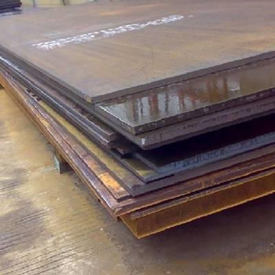 安徽钢板出租-合肥法莱斯钢板出租-哪里有钢板出租